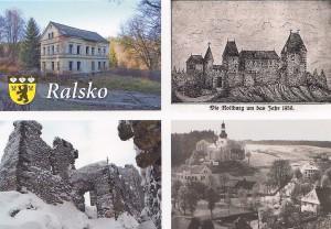 Město Ralsko